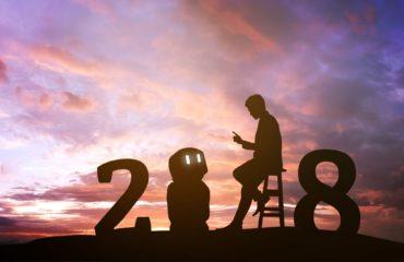 digital-marketing-predictions