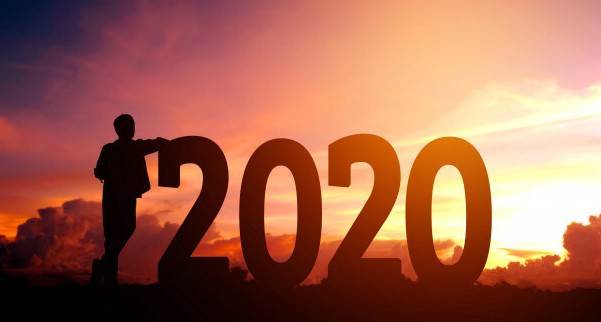 digital-forecasts-2020