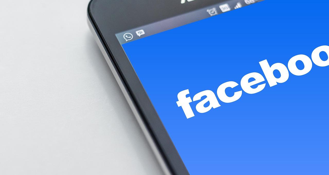 facebook shops τι είναι