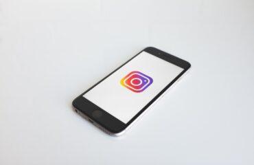 algorithmos-instagram