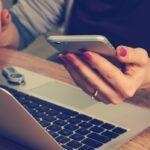 microcontent_social_media