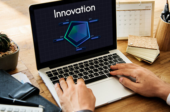 innovation-technology-online-marketing