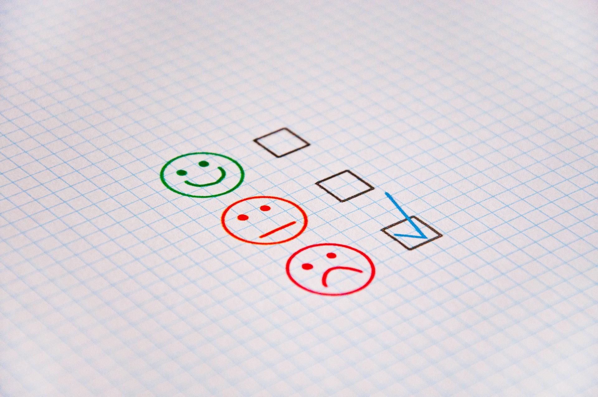 negative-comment-online
