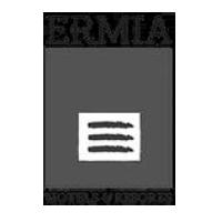 ermia-hotels