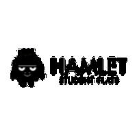 hamlet-student-flats
