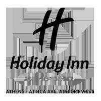 holiday-inn-hotels