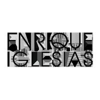 enrique-inglesias-tour