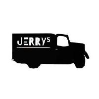 jerrys=foodtruck