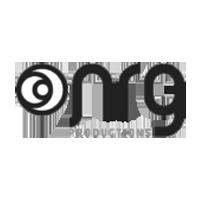 nrg-productions