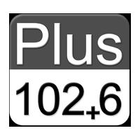 plus-radio-1026