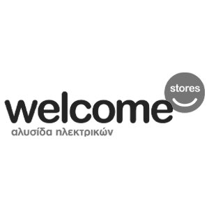 welcome-stores