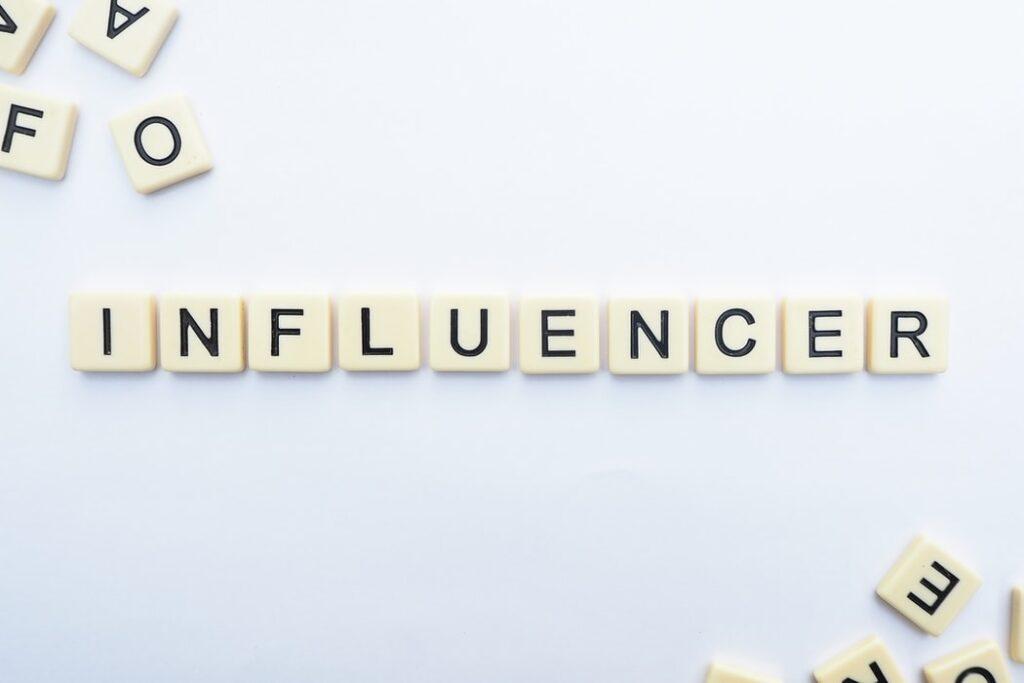 influencer-epilogi