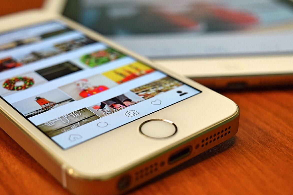 instagram-shopping-how-to